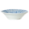 VIETRI: Modello Large Serving Bowl