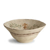 ARTE ITALICA: Medici Small Serving Bowl