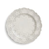 ARTE ITALICA: Merletto Antique Dinner Plate