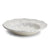 ARTE ITALICA: Merletto Antique Pasta/Soup Bowl