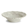 ARTE ITALICA: Merletto Antique Serving Bowl