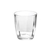 VIETRI: Optical Clear Double Old Fashioned
