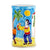 LA MUSA: Utensil Holder Porticciolo Harbor Fisherman Boat