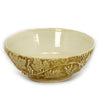 PERIGRAPPA: Salad Bowl (Medium)