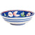 VIETRI: CAMPAGNA Pesce Large Serving Bowl