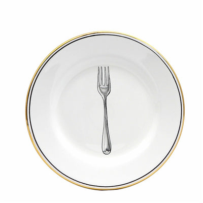 POSATA: 5 Pieces Place Setting