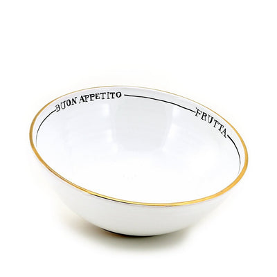 POSATA: Salad Bowl (Medium)