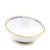 POSATA: Salad Bowl (Medium) [R]