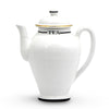 POSATA: Tall Coffee Pot