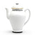 POSATA: Tall Coffee Pot [R]