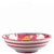 VIETRI: CAMPAGNA Porco Large Serving Bowl