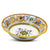 RAFFAELLESCO DELUXE: Pasta Salad Serving Bowl
