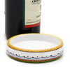 RAFFAELLESCO DELUXE: Wine Coaster