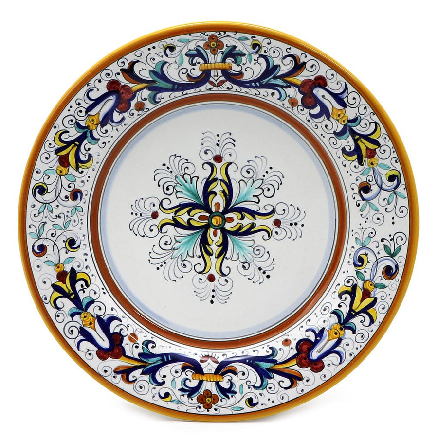 RICCO DERUTA: 4 Pieces Place Setting