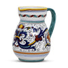 RICCO DERUTA DELUXE: Pitcher (2 Liters/64 Oz/ 8 Cups)