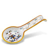 RICCO DERUTA: Spoon Rest Large