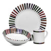 DINNERWARE PLACE SETTINGS &  BUNDLES