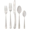 VIETRI: Settimocielo Five Piece Place Setting