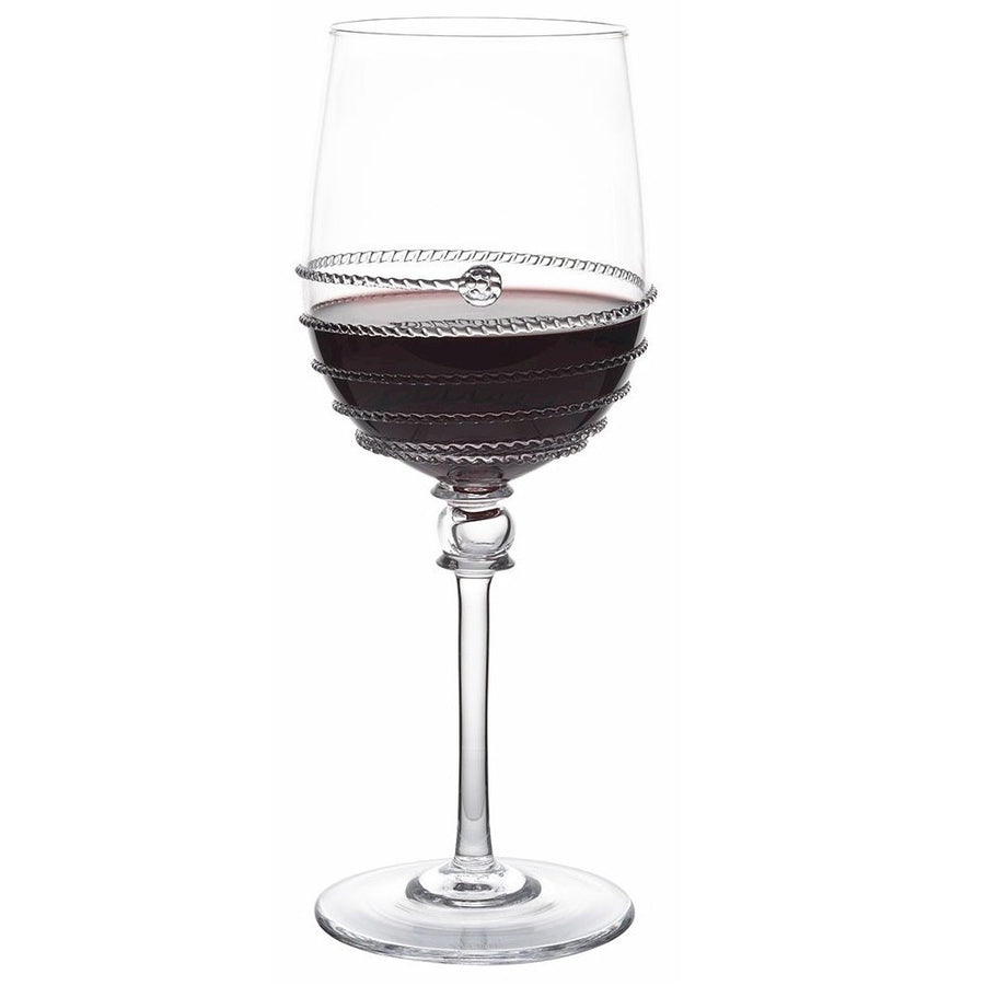 JULISKA: Amalia Full Body Red Wine Glass