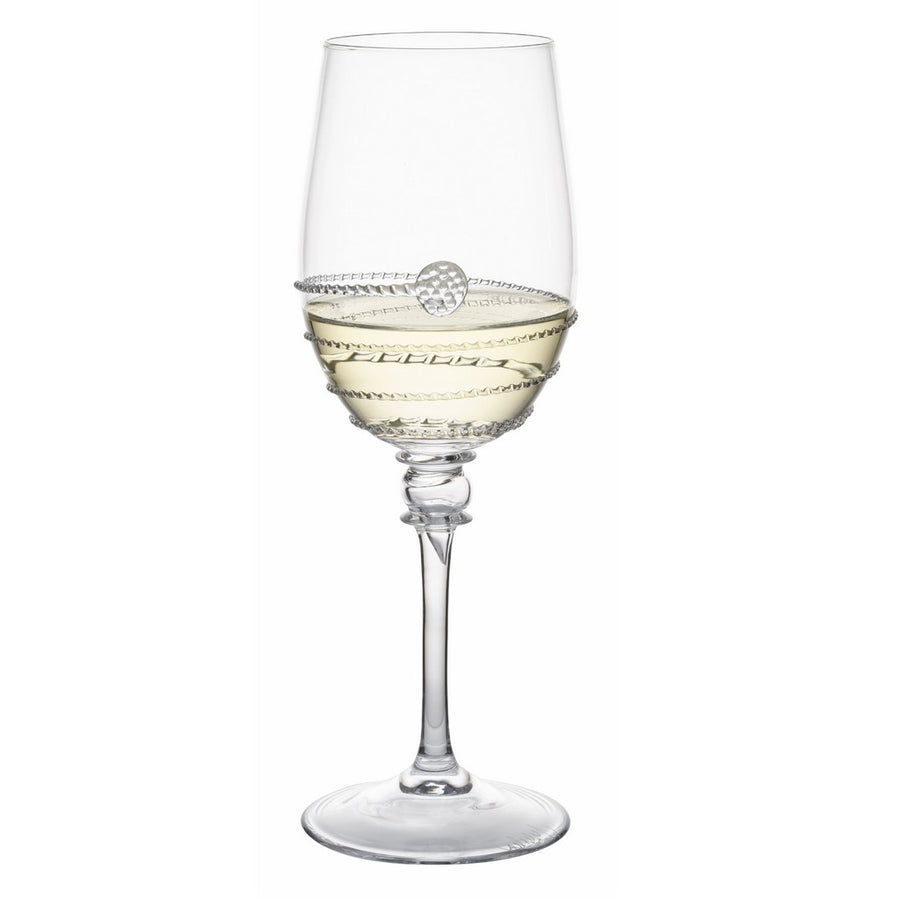 JULISKA: Amalia Light Body White Wine Glass