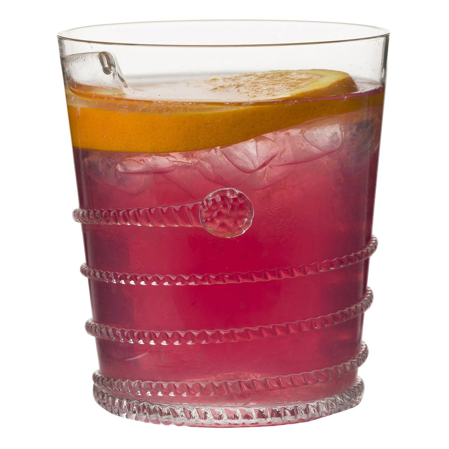 JULISKA: Amalia Double Old Fashioned