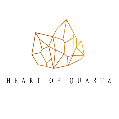 Heart of Quartz