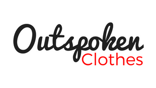 Outspoken Clothes