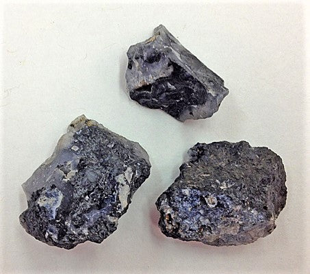 Merlinite - .4 to .5 oz