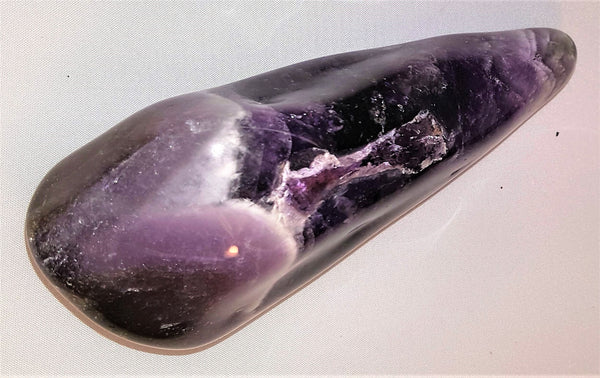 Amethyst - 4 .5 inches