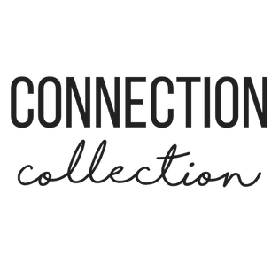 Connections Collection