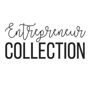Entrepreneur Collection