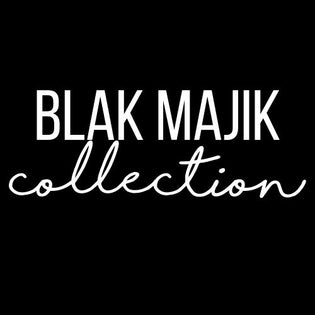 Blak Majik Collection