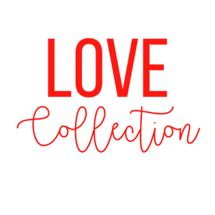 Exclusive Love Collection