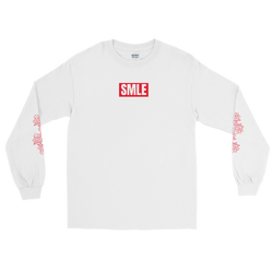 SMLE Long Sleeve Shirt