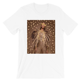 Queen Of The Kingdom Unisex T-Shirt