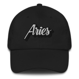 Aries Dad hat
