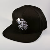 REAPER Hat - Laser Wolf Attack