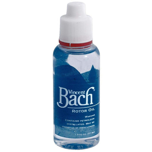 Bach Rotor Oil