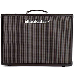 Blackstar ID:Core Stereo 100 Guitar Amplifier