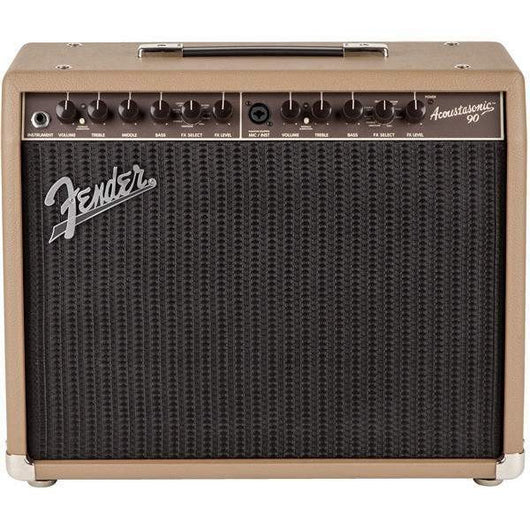 Fender Acoustasonic 90 Amplifier