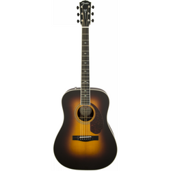 Fender Paramount PM-1 Dreadnought