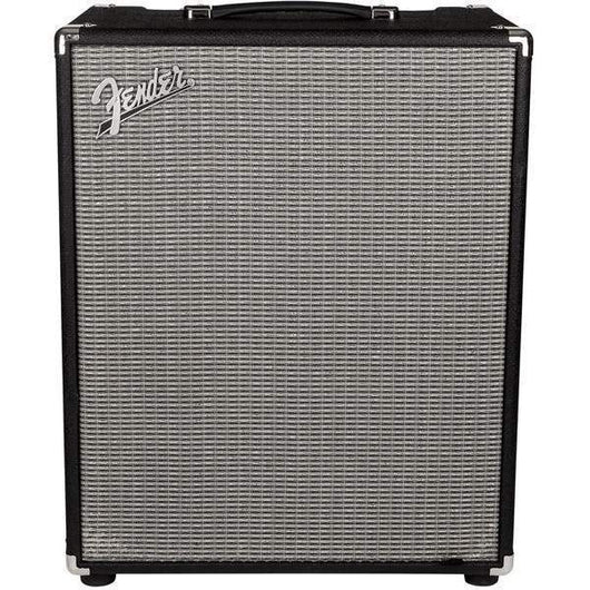 Fender Rumble 500 Bass Amplifier