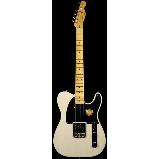 Fender Squire Classic Vibe Telecaster '50s