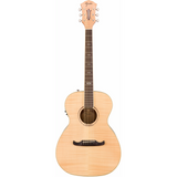 Fender T-Bucket 350-E Natural