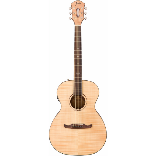Fender T-Bucket 450-E Natural