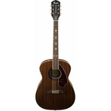 Fender Tim Armstrong Hellcat Acoustic Electric