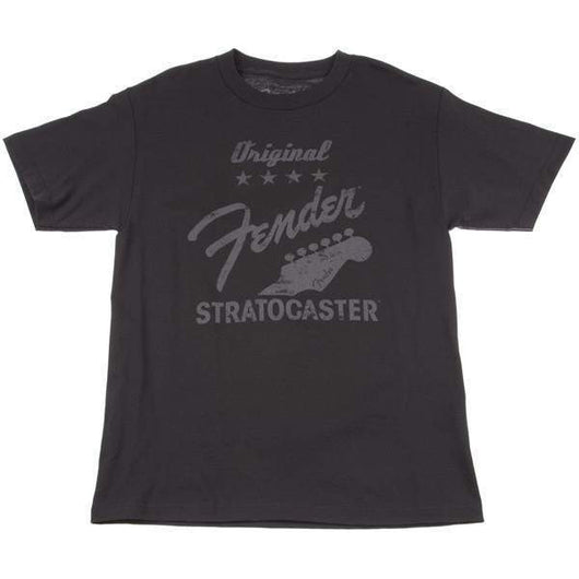 FENDER® ORIGINAL STRAT® T-SHIRT