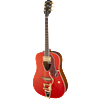 Gretsch G5034TFT Rancher Acoustic