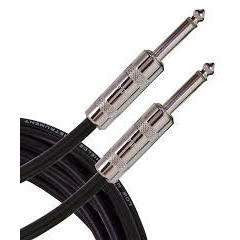 Horizon Guitar Cable