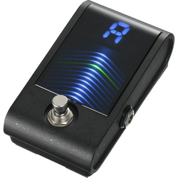 Korg PB-CS Pitchblack Custom Tuner